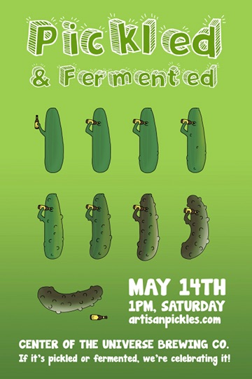 Pickle_Poster_sm