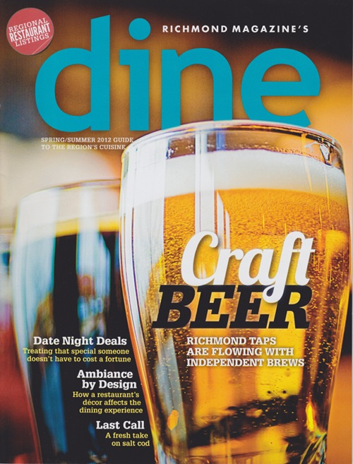 Rich_Mag_Dine_RVA_Beer_Cover_500