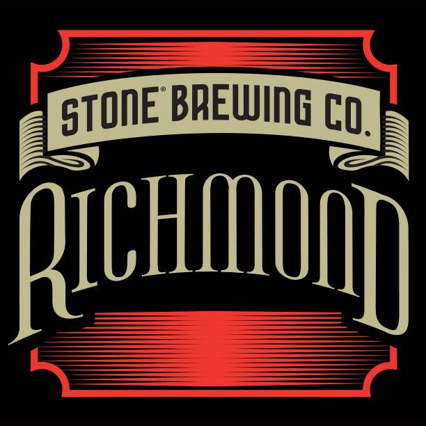 Stone_Brewing_Richmond