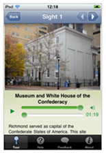 Richmond_Civil_War_walking_tour